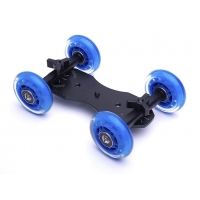 JYC TD- Table Top Dolly