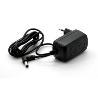 Wondlan PAM Power Adapter Monitor