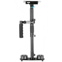 Wondlan Magic II-1 Multifunctional Stabilizer 82-130cm