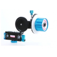 Wondlan FF01 Follow Focus standaard
