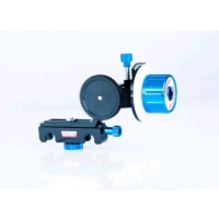 Wondlan FF02 Follow Focus Quickfit
