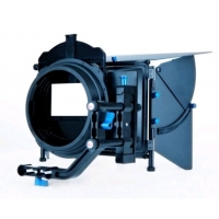 Wondlan MA01 Matte Box I Professional