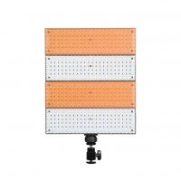 LedGo LG-168S Kit (kit with four lights)