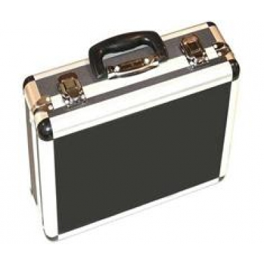 LedGo LG900 Hard case (for 2pcs)