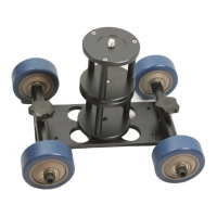 Ringlight Dolly D2